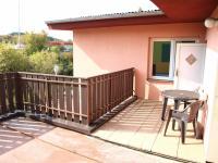 Prodej penzionu 360 m², Praha 9 - Hloubětín