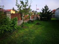 Prodej pozemku 325 m², Čelákovice