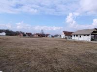 Prodej pozemku 1386 m², Borek