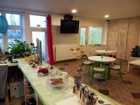 Prodej restaurace 500 m², Lysá nad Labem