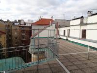 Prodej bytu 3+kk v osobním vlastnictví 69 m², Praha 8 - Libeň