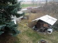 Prodej nájemního domu 300 m², Čelákovice
