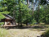 Prodej pozemku 1300 m², Brandýs nad Labem-Stará Boleslav