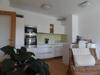 Prodej bytu 4+kk v osobním vlastnictví 100 m², Praha 9 - Hloubětín