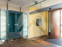 Prodej bytu 2+kk v osobním vlastnictví 50 m², Praha 2 - Vinohrady