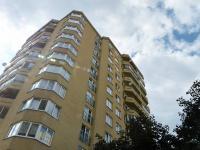 Prodej bytu 2+kk v osobním vlastnictví 71 m², Praha 5 - Stodůlky