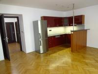 Pronájem bytu 2+kk v osobním vlastnictví 60 m², Praha 3 - Žižkov