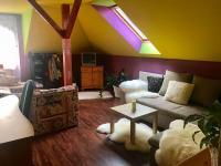 pokoj 4 (Prodej domu v osobním vlastnictví 400 m², Dobruška)