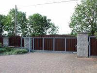 Prodej domu v osobním vlastnictví 400 m², Dobruška