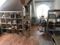 pokoj 3 (Prodej domu v osobním vlastnictví 400 m², Dobruška)