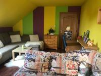pokoj 1 (Prodej domu v osobním vlastnictví 400 m², Dobruška)