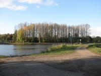 Prodej pozemku 16561 m², Křenek
