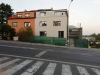 Pronájem bytu 1+kk v osobním vlastnictví 35 m², Praha 4 - Krč