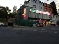 Pronájem bytu 4+kk v osobním vlastnictví 101 m², Praha 4 - Krč