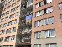 Pronájem bytu 3+kk v osobním vlastnictví 60 m², Praha 8 - Bohnice