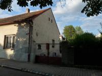 Prodej domu v osobním vlastnictví 90 m², Praha 5 - Radotín