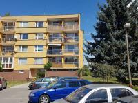 Prodej bytu 3+1 v osobním vlastnictví 69 m², Příšovice