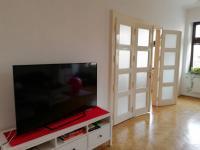 Pronájem bytu 3+1 v osobním vlastnictví 116 m², Praha 1 - Nové Město