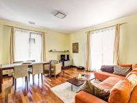 Prodej bytu 2+kk v osobním vlastnictví 52 m², Praha 2 - Vinohrady