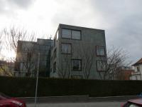 Prodej bytu 6+kk v osobním vlastnictví 227 m², Praha 6 - Bubeneč