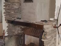 Krbová vložka - Prodej chaty / chalupy 140 m², Petrovice u Sušice