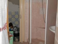Koupelna - Prodej chaty / chalupy 140 m², Petrovice u Sušice