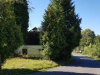Prodej chaty / chalupy 140 m², Petrovice u Sušice