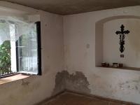 Světnice - Prodej chaty / chalupy 140 m², Petrovice u Sušice