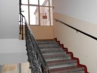 Pronájem komerčního objektu 120 m², Praha 8 - Karlín
