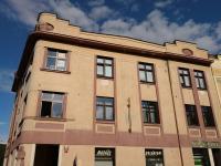 Prodej bytu 3+1 v osobním vlastnictví 92 m², Praha 5 - Zbraslav