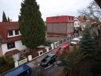 klidná ulice dobré parkování - Prodej hotelu 699 m², Praha 8 - Čimice