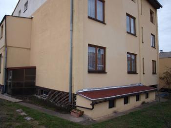 penzion - Prodej hotelu 699 m², Praha 8 - Čimice