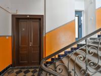 Prodej bytu 2+kk v osobním vlastnictví 57 m², Praha 1 - Nové Město