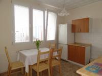 Pronájem bytu 2+1 v osobním vlastnictví 55 m², Roudnice nad Labem