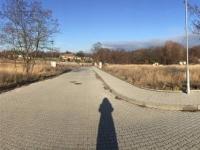 Prodej pozemku 3087 m², Dobřejovice
