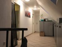 Pronájem komerčního objektu 15 m², Říčany