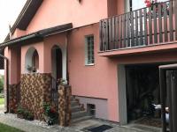 Prodej domu v osobním vlastnictví 113 m², Říčany