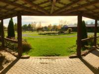 Prodej zemědělského objektu 9484 m², Brandýs nad Labem-Stará Boleslav