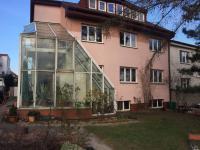 Prodej domu v osobním vlastnictví 544 m², Praha 9 - Kyje