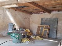 Prodej domu v osobním vlastnictví 160 m², Dobršín