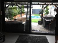 Prodej domu 96 m², Kamenice