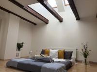 Prodej domu v osobním vlastnictví 203 m², Straškov-Vodochody