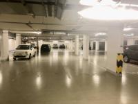Pronájem bytu 1+kk v osobním vlastnictví 41 m², Praha 3 - Žižkov