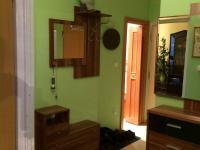 Pronájem bytu 2+1 v osobním vlastnictví 66 m², Hradec Králové