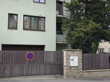 Byt 5+1 na prodej, Praha 10 (Hostivař)