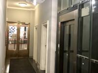 Prodej bytu 2+kk v osobním vlastnictví 56 m², Praha 1 - Staré Město