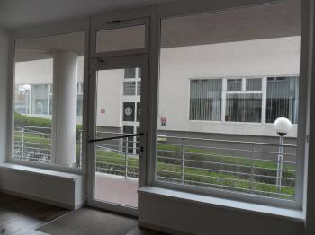 Pronájem jiných prostor 20 m², Praha 5 - Hlubočepy