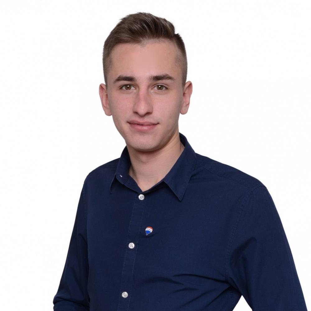 Filip Vorlíček - RE/MAX Ace