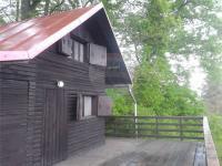 Prodej chaty / chalupy, 34 m2, Davle