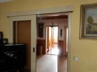 Prodej bytu 4+1 v osobním vlastnictví 80 m², Praha 4 - Chodov